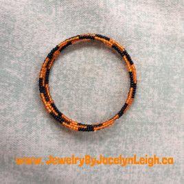 Wrap Bracelet Harley